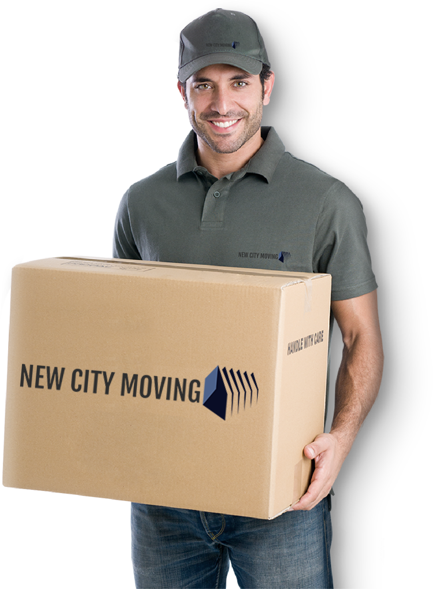 //www.newcitymovingandstorage.com/wp-content/uploads/2020/06/person-2.png